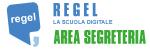 Registro Segreteria