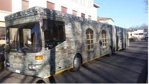 bus_museoscuolantica