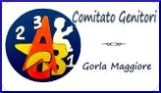 Comitato Genitori Gorla M.