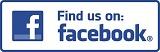 Pagina Facebook dell'Istituto
