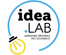 idea.lab